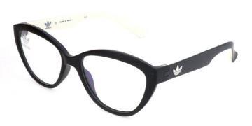 Adidas Originals AOR015O Briller