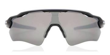Oakley OO9208 RADAR EV PATH Polarized Solbriller