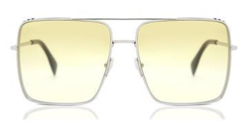 Moschino MOS020/S Solbriller