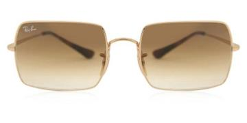 Ray-Ban RB1969 Solbriller