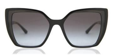 Dolce & Gabbana DG6138 Solbriller