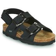 Sandaler til børn Citrouille et Compagnie  KELATU
