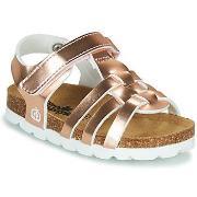 Sandaler til børn Citrouille et Compagnie  MALIA