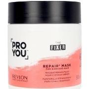Tilbehør til hår Revlon  8432225114255