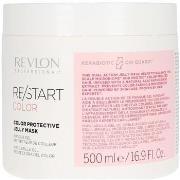 Tilbehør til hår Revlon  8432225114668