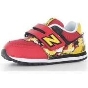 Sneakers New Balance  KG574TOI