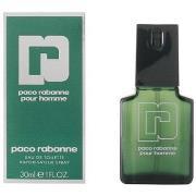 Eau de toilette Paco Rabanne  3349668021642