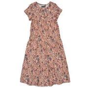 Lange kjoler Ikks  XS30042-32-C