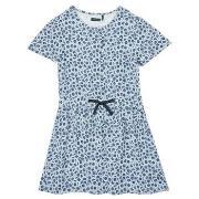 Korte kjoler Ikks  XS30102-48-J