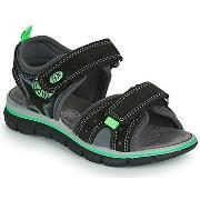 Sandaler til børn Primigi  NOIRA