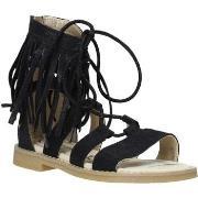 Sandaler til børn Primigi  5439911