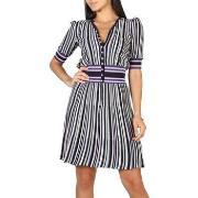 Korte kjoler Armani  - 3Y2A102M13Z