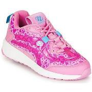 sko med hjul til børn Heelys  NITRO