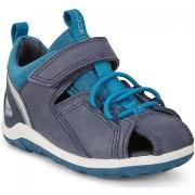 Sandaler til børn Ecco  Biom Mini 754811-01303 07-0099