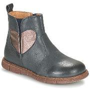 Støvler til børn Bisgaard  MAGGIE