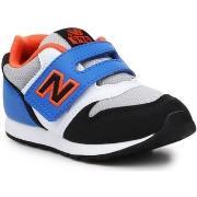 Sandaler til børn New Balance  IZ996MBO