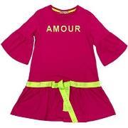 Korte kjoler Shop Art  021161