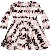 Korte kjoler Naturino  6000680 03