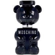 Eau de Parfum Moschino  8011003845118