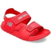 Sandaler til børn New Balance  YOSPSDRD