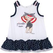 Korte kjoler Chicco  09003587000000
