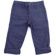 Lige jeans Harmont & Blaine  161JW319