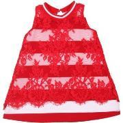 Korte kjoler Fun & Fun  FNNDR1046
