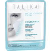 Talika Bio Enzymes Mask Hydrating 20g 20 g