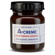 A-Creme Oparfymerad Original 120 ml