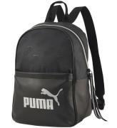 Puma Rygsæk - Core Up Backpack - Sort